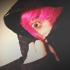 REDh04x's avatar