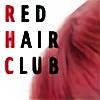 RedHairClub's avatar