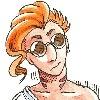 redhairedfish's avatar