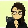 Redhalo26's avatar