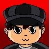 RedHatArts's avatar