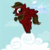 redhatbrony's avatar