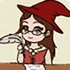 RedHatMeg's avatar