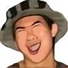 redhatpieman's avatar