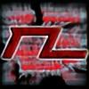 Redhawk453's avatar