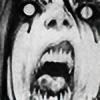 REDHAWK99's avatar