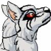 Redhead-maniac's avatar