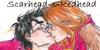 Redhead-x-Scarhead