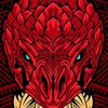 RedHead686's avatar