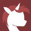 redheadbros's avatar