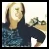 redheadClover's avatar