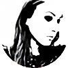 redheaddd's avatar