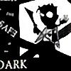 Redheaded-Bandit's avatar