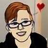 redheadedbandit's avatar