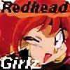 redheadedbishoujo's avatar