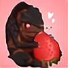 RedHeadLigeia's avatar