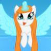 Redheadpony's avatar