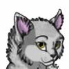 RedHeadRoxanne's avatar