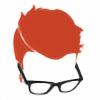 redheadsoldier's avatar