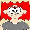 RedheadXilamGuy's avatar