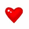 redheart-plz's avatar