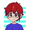 RedHeart17's avatar