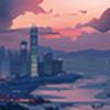 RedHeart200's avatar