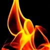 redheat75's avatar