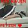RedHeavenRaven's avatar