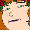 redhedge1's avatar