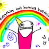 RedHerring86's avatar