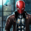 redhood129's avatar