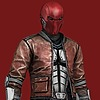 redhood2425's avatar