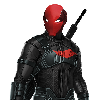 redhood2425's avatar