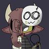redhoodieleader's avatar