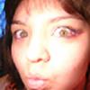 redhotdevil101's avatar