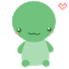 redhotkiedis33's avatar