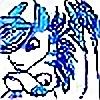 RedhotRoxi's avatar