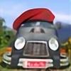 RedHotTiki's avatar