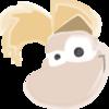 RedHugus's avatar