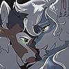 RedHunter0w0's avatar
