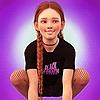 redHyacinth's avatar