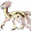 Redia-Fairflare's avatar