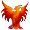 RedicaTranscension's avatar