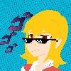 RedicaV2's avatar
