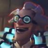RedIckarys's avatar