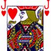 REDICORI's avatar