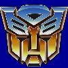 redig76's avatar