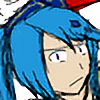 Rediidesu's avatar