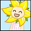 Redillust-Bunzy's avatar